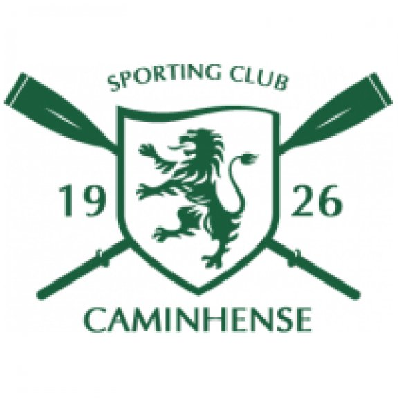 Logo of Sporting Club Caminhense