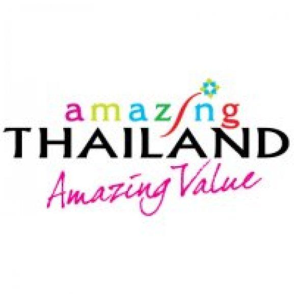 Logo of Thailand