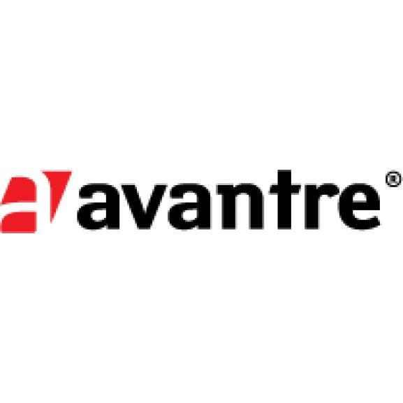 Logo of Avantre