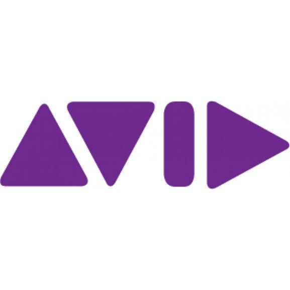 Logo of Avid