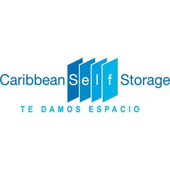 Logo of Caribbean Self Storage