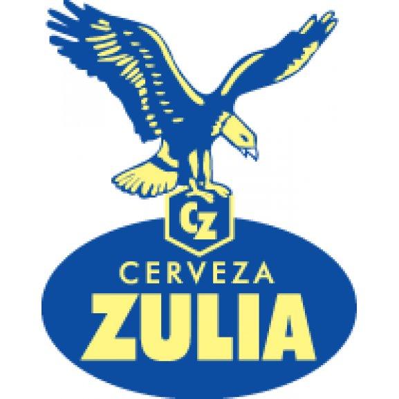 Logo of Cerveza Zulia