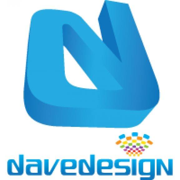 Logo of dave design