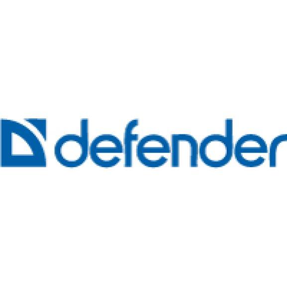 Logo of Defender