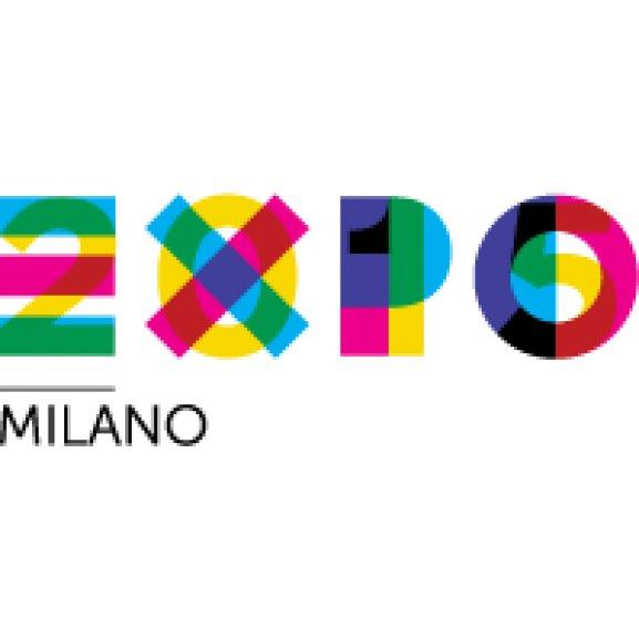 Logo of Expo 2015 Milano