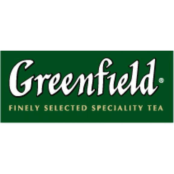 Logo of Greenfield