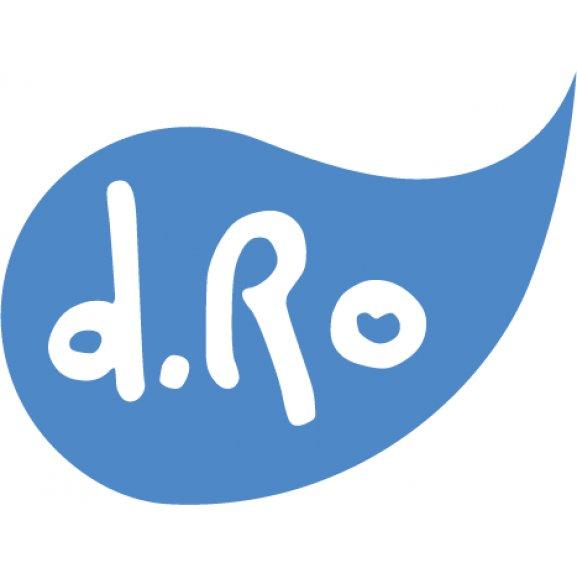 Logo of d.Ro