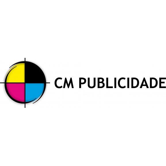 Logo of CM Publicidade
