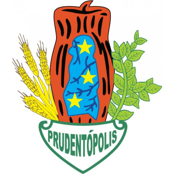 Logo of Prefeitura de Prudentopolis - PR