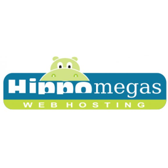 Logo of HippoMegas Web Hosting