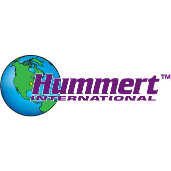 Logo of Hummert International