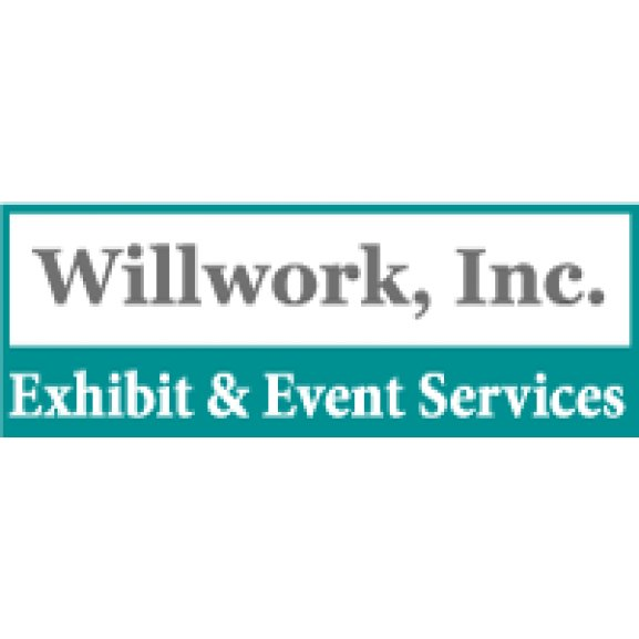 Logo of Willwork, Inc.