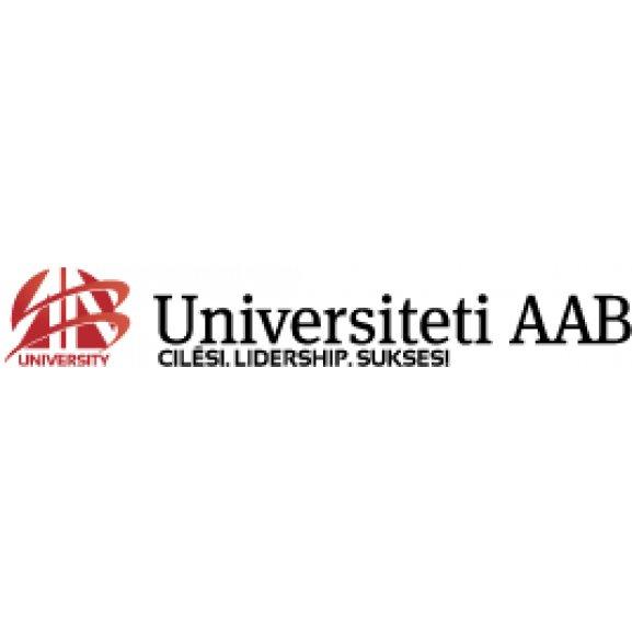 Logo of Universiteti AAB