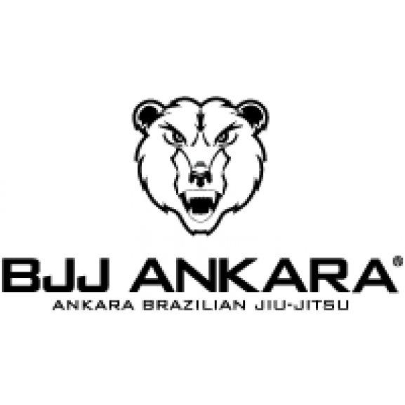 Logo of Brazilian Jiu-Jitsu Ankara