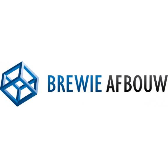 Logo of Brewie Afbouw