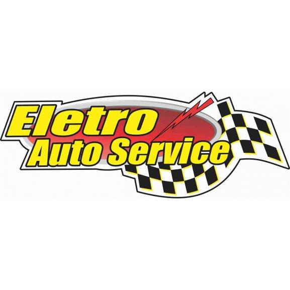 Logo of Eletro Auto Service