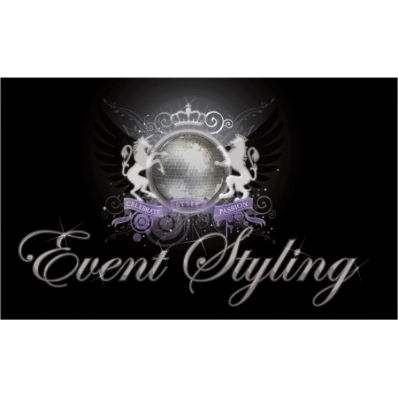 Logo of Event Styling