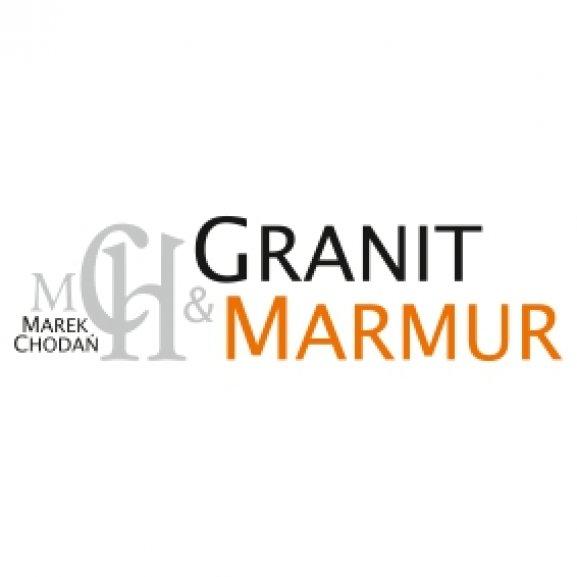 Logo of Granit Marmur Marek Chodań