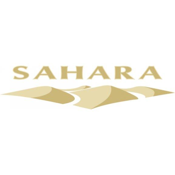 Logo of Jeep Sahara