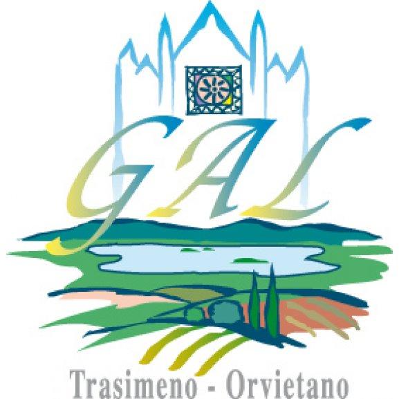 Logo of GAL Trasimeno Orvietano