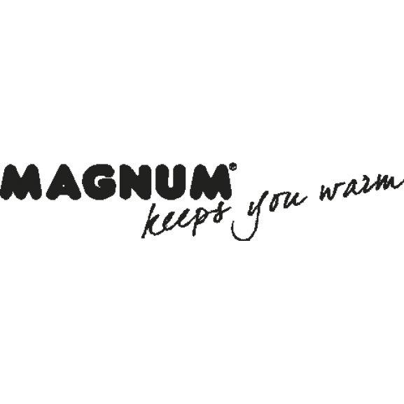 Logo of MAGNUM Heating