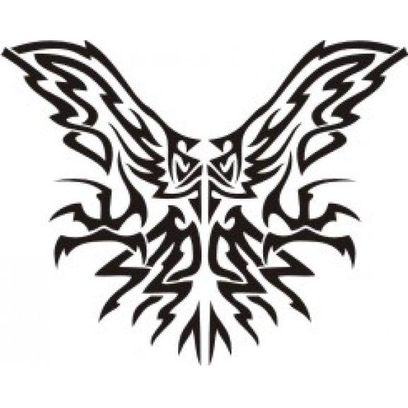 Logo of Tribal Eagle