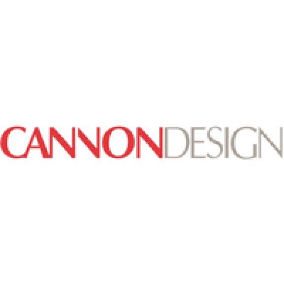 Logo of Cannon Design