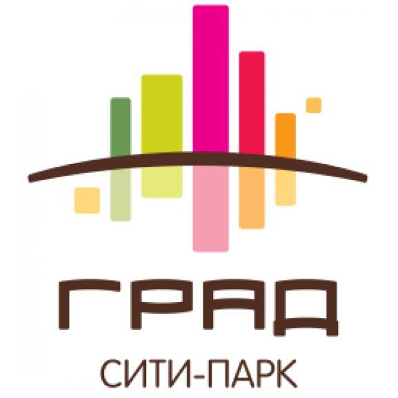 Logo of Grad