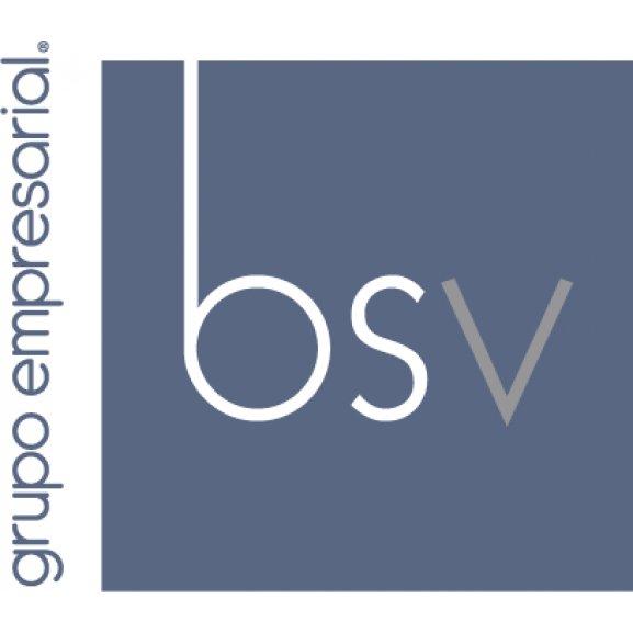Logo of Grupo BSV