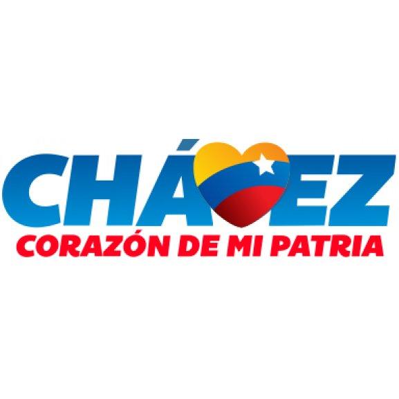Logo of Chavez