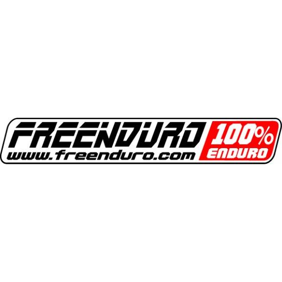 Logo of Freenduro