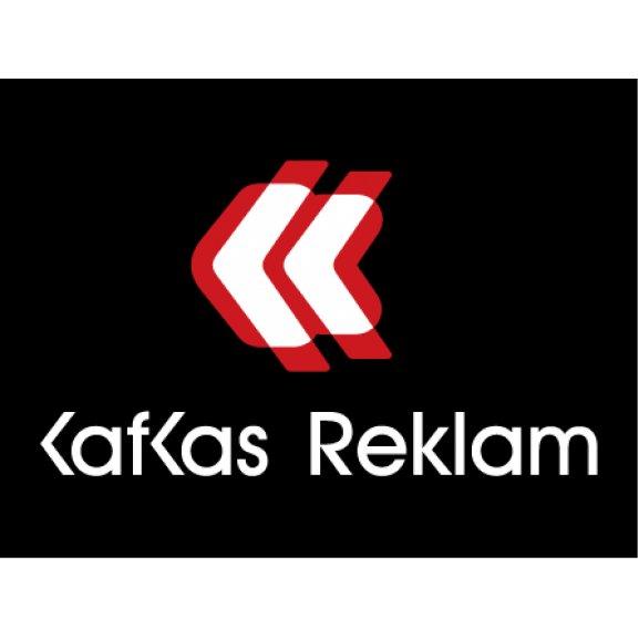 Logo of Kafkas Reklam