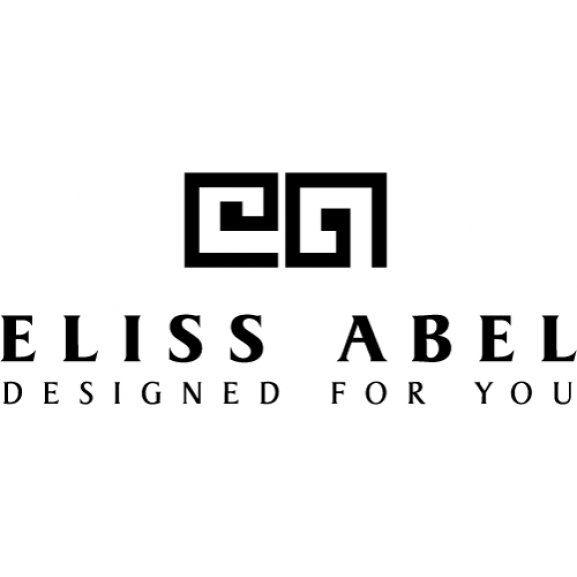 Logo of Eliss Abel