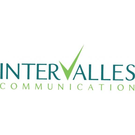 Logo of Intervalles communication
