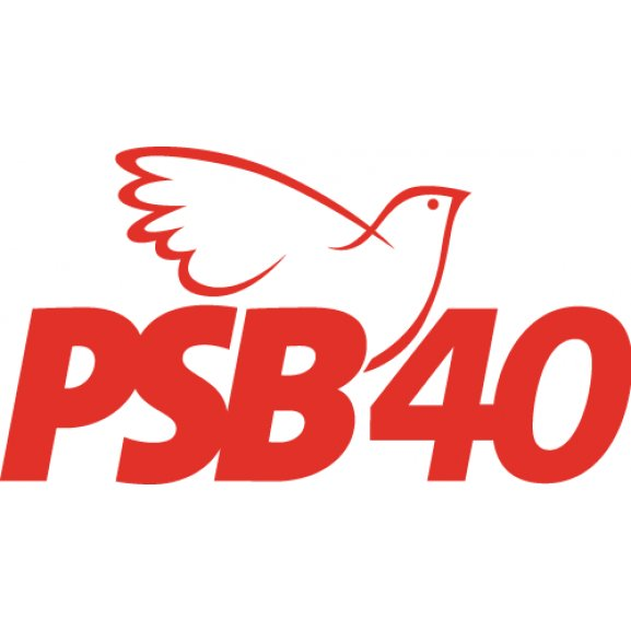 Logo of PSB40