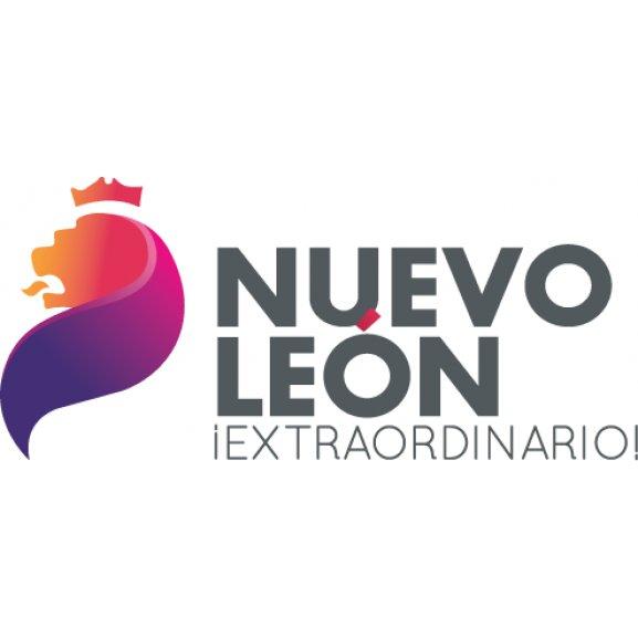 Logo of Nuevo León Extraordinario