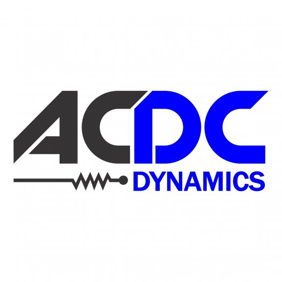 Logo of ACDC Dynamics