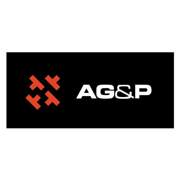 Logo of AG&P Construction