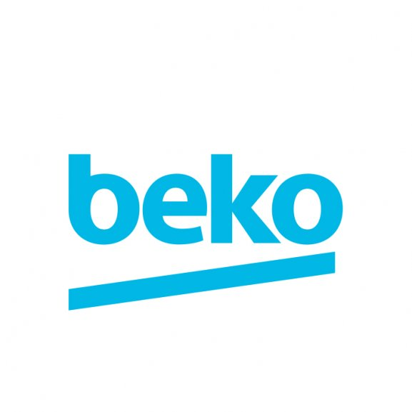 Logo of Beko