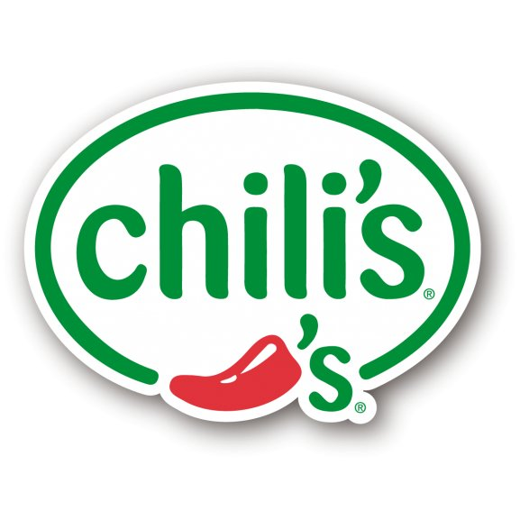 Logo of Chilis Colombia