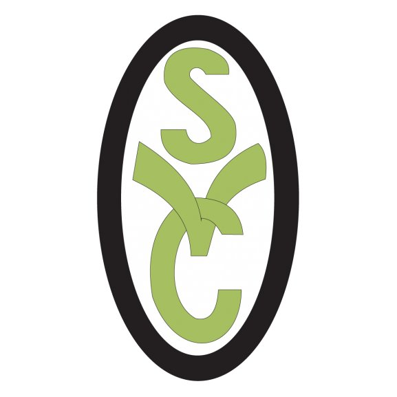 Logo of Concordia Königsberg