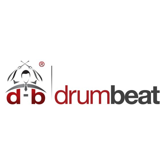 Logo of Drumbeat