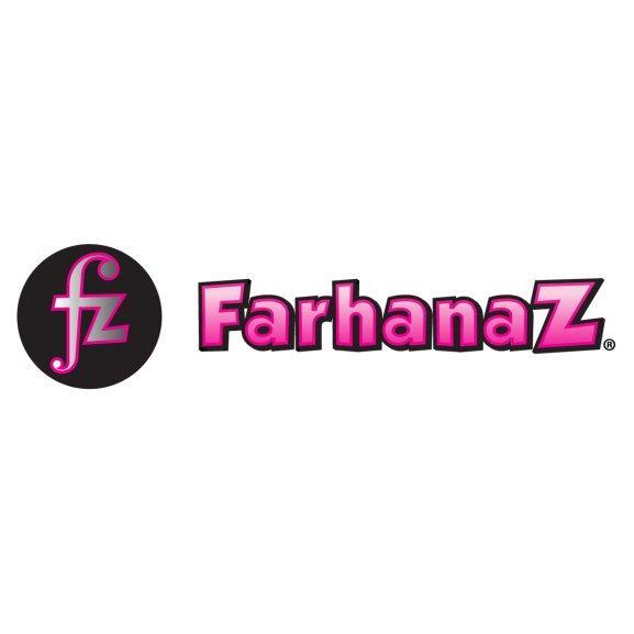 Logo of FarhanaZ Fashion