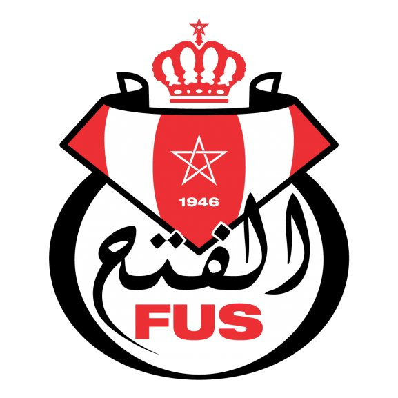 Logo of Fath Union Sport FUS