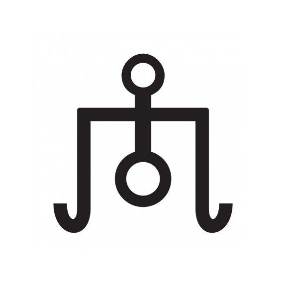 Logo of Gindi Arma
