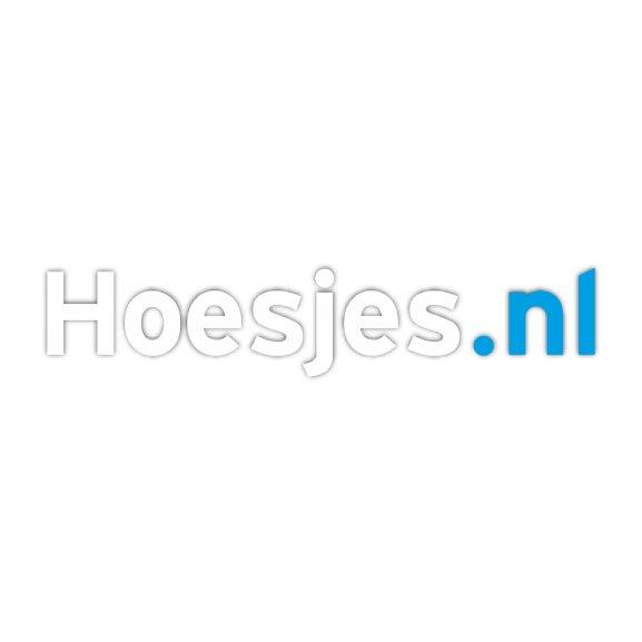 Logo of Hoesjes.nl