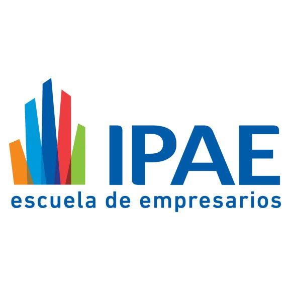 Logo of Ipae Escuela De Empresario