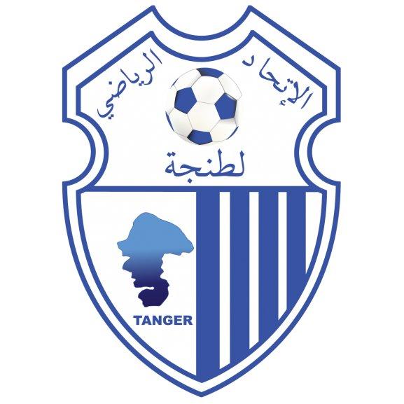 Logo of Ittihad Riadi Tanger IRT