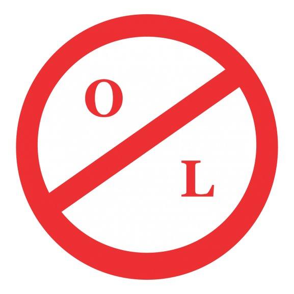 Logo of Olympique Lillois