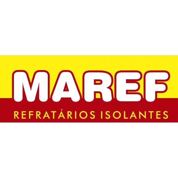 Logo of Maref